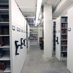 St.-Louis-Public-Librarys-Central-Stacks-in-Compact-Mobile