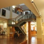 abe_lincoln_library_inside_stairs