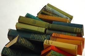 books_being_stackup