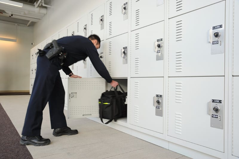 example publicsafety geardutybags 3