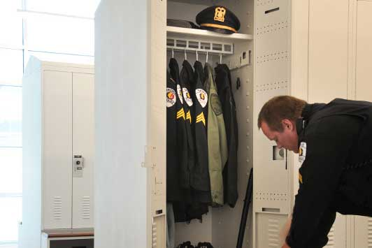 example publicsafety personallockers 6