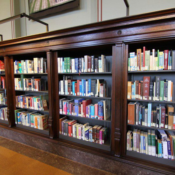 gallery_cantilevershelving_2