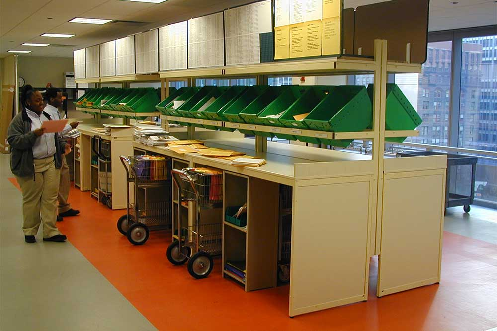 gallery mailcenters 8
