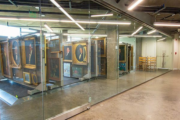 Visible_Collections_Art_Racks
