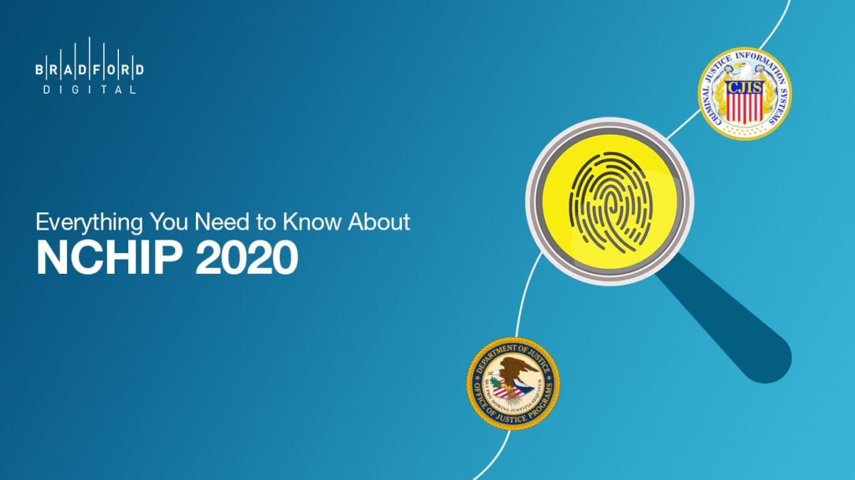 NCHIP 2020 Featured Image