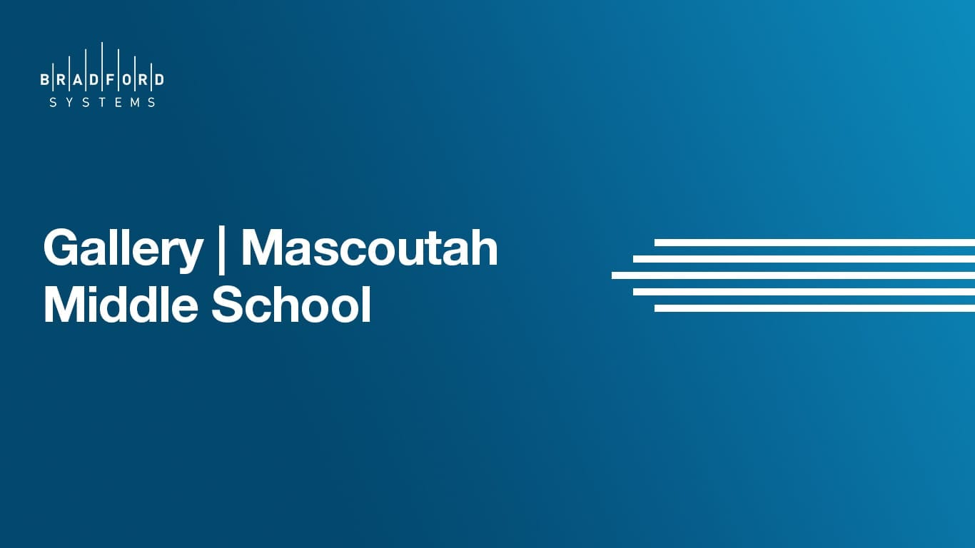 Gallery | Mascoutah Middle School