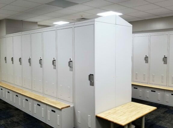 Tactical Lockers scaled